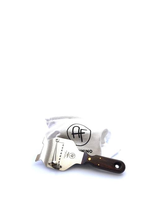 rinascente Appennino Food Group Truffle Slicer