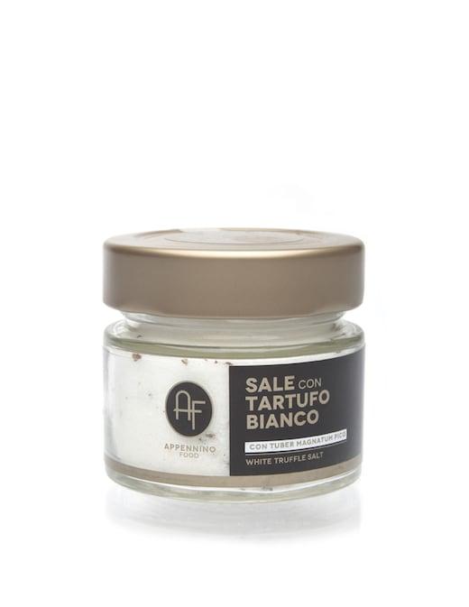 rinascente Appennino Food Group White Truffle Salt