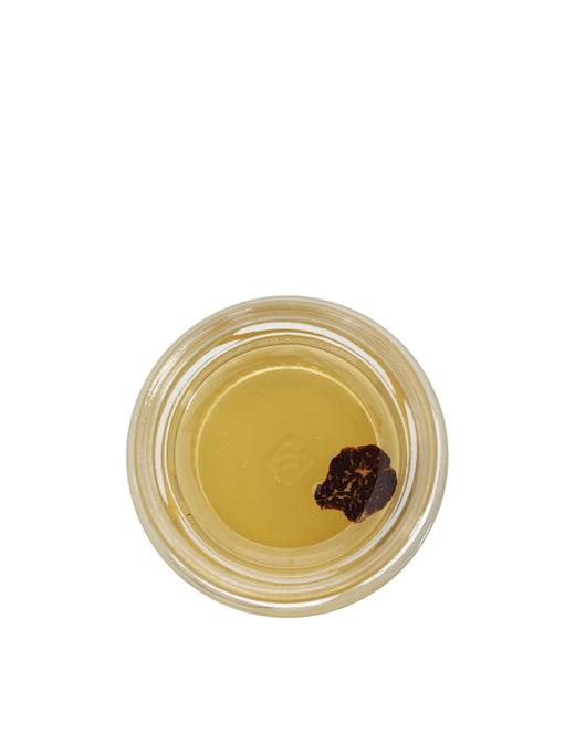 rinascente Appennino Food Group Bianchetto Truffle Honey