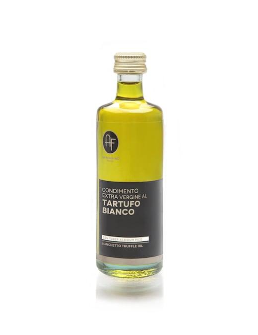 rinascente Appennino Food Group Bianchetto Truffle Oil