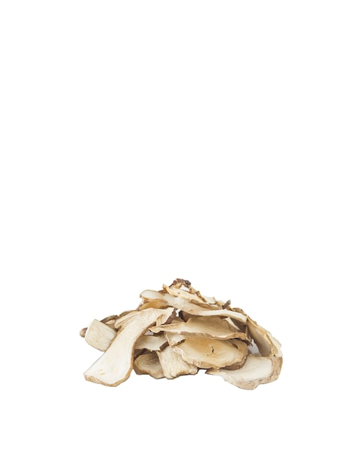 rinascente Appennino Food Group Extra Dried Ceps