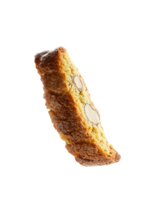 rinascente Antonio Mattei Almond biscuits 17,5 OZ