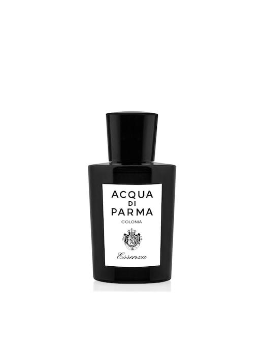 rinascente Acqua di Parma Colonia Essenza Eau de Cologne 100 ml