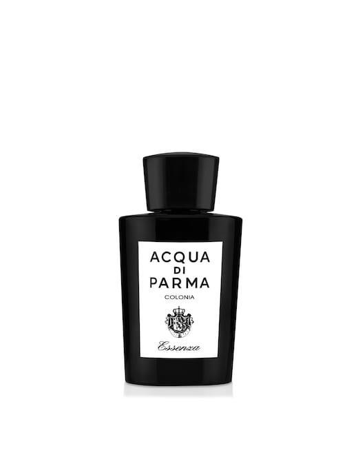 rinascente Acqua di Parma Colonia Essenza Eau de Cologne 180 ml