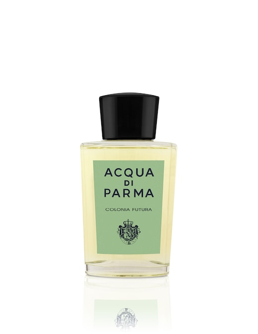 rinascente Acqua di Parma Colonia Futura Eau de Cologne 180ml