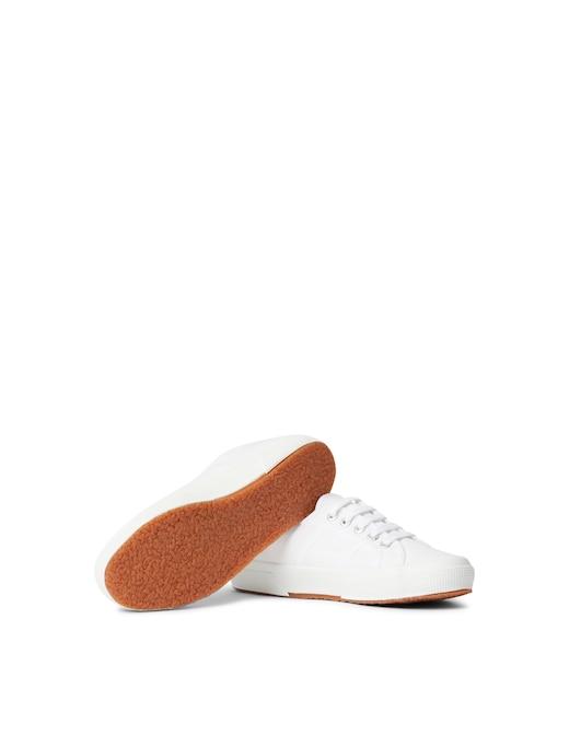 rinascente Superga 2750 Classic sneakers