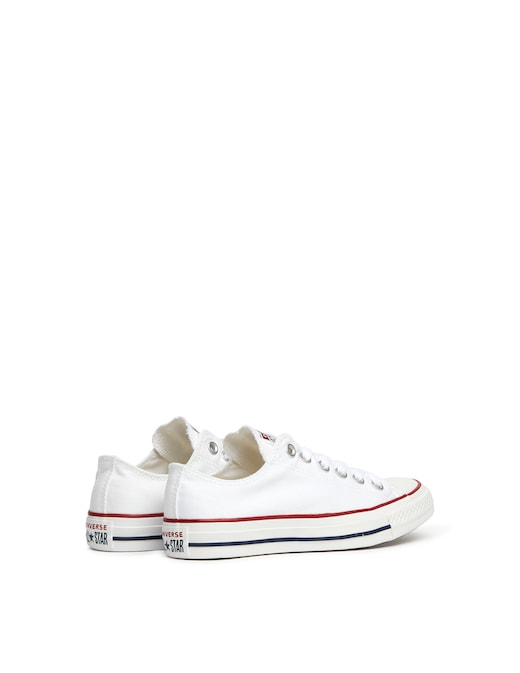 rinascente Converse Sneakers chuck taylor all star