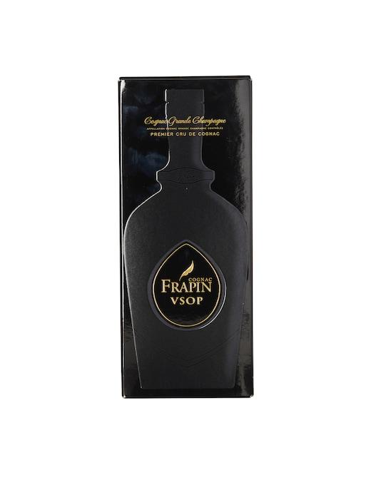 rinascente Cognac Frapin Cognac  V.S.O.P. 70cl