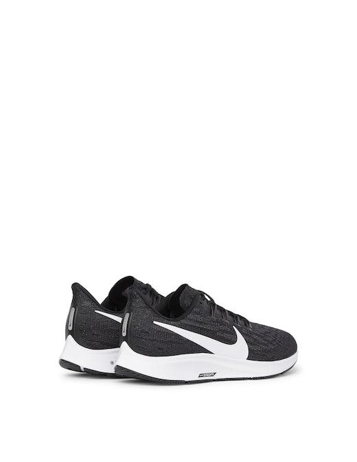 rinascente Nike Nike Air Zoom Pegasus 36