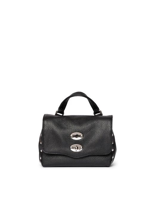 rinascente Zanellato Postina Baby Bag