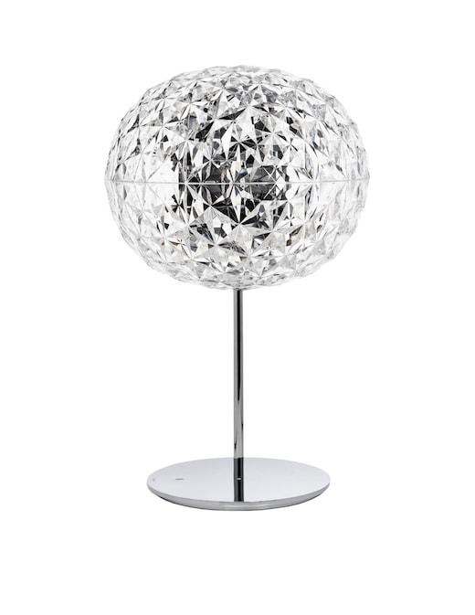 rinascente Kartell Planet table lamp