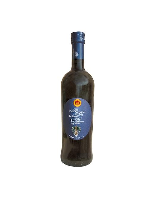 rinascente Modica Olio extra vergine oliva