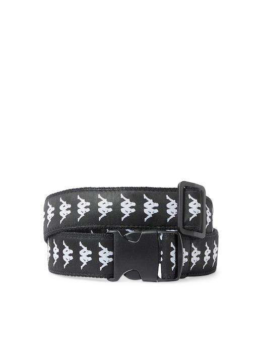 rinascente Kappa Band belt