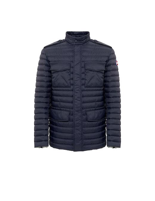 rinascente Colmar Piumino field jacket