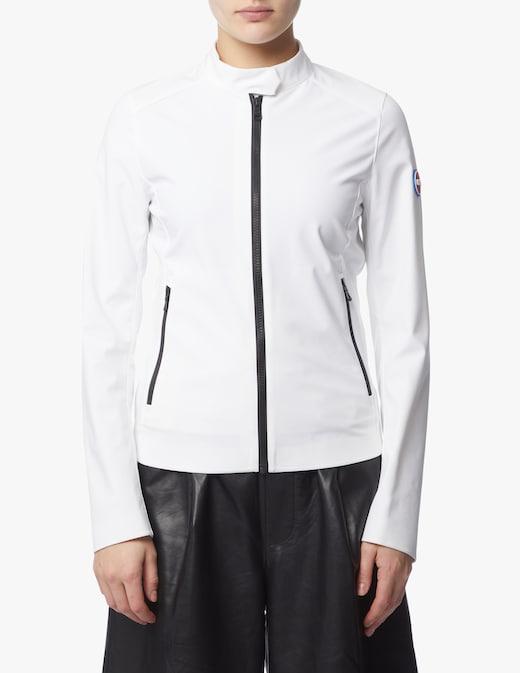 rinascente Colmar Softshell jacket