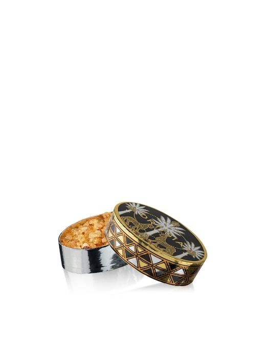 rinascente Ortigia Ambra Nera scented crystals