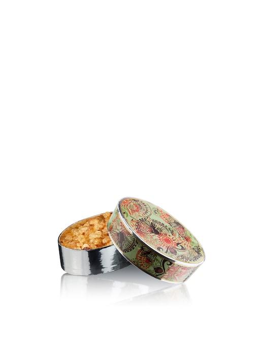 rinascente Ortigia Fico d'India scented crystals