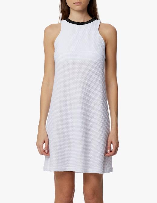 rinascente Fisico Beach dress