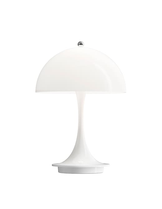 rinascente Louis Poulsen Panthella lampada portatile