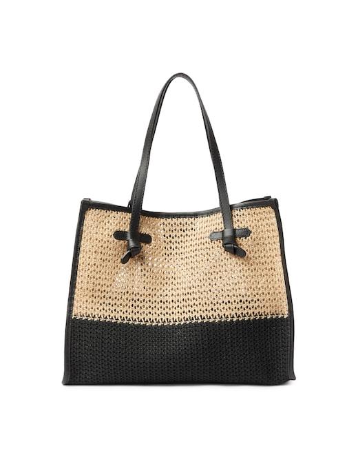 rinascente Gianni Chiarini Firenze Marcella shopper bag