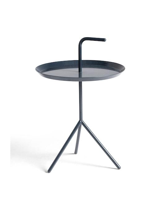 rinascente Hay DLM Table