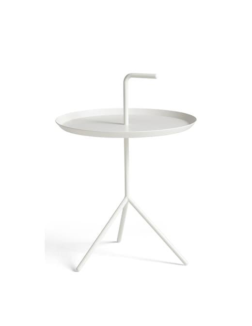 rinascente Hay DLM Table Xl