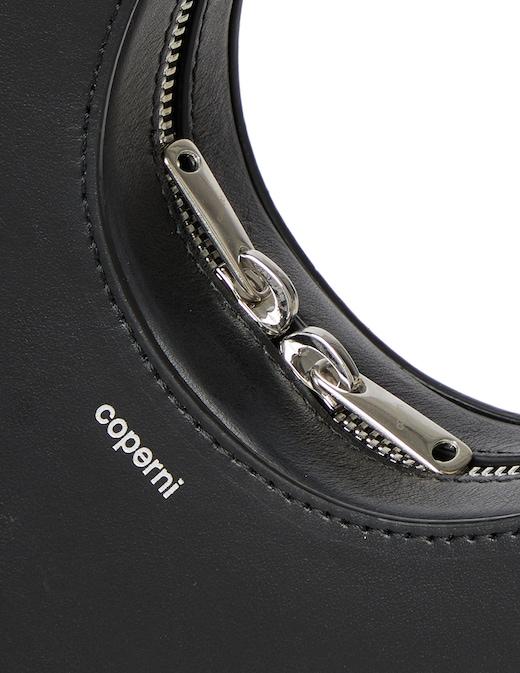rinascente Coperni Borsa a mano swipe mini