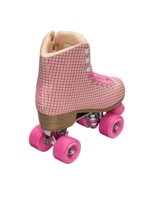 rinascente Impala Skate Quad Pattini a rotelle