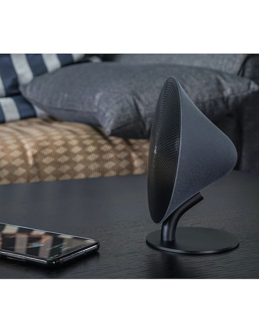 rinascente Gingko Mini Halo One Bluetooth Speaker