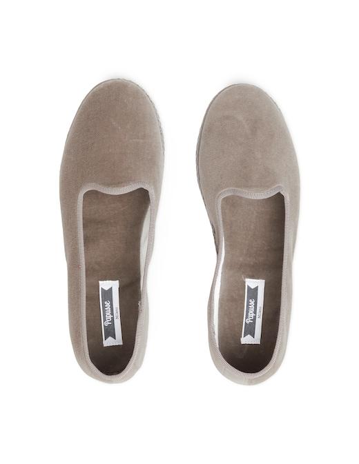 rinascente Papusse Diamante friulane shoes