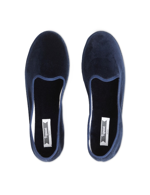 rinascente Papusse Oceano friulane shoes
