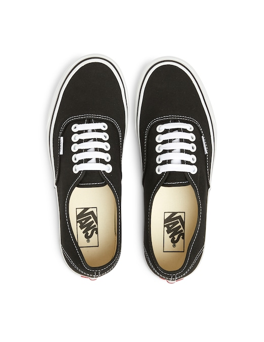 rinascente Vans Authentic sneakers