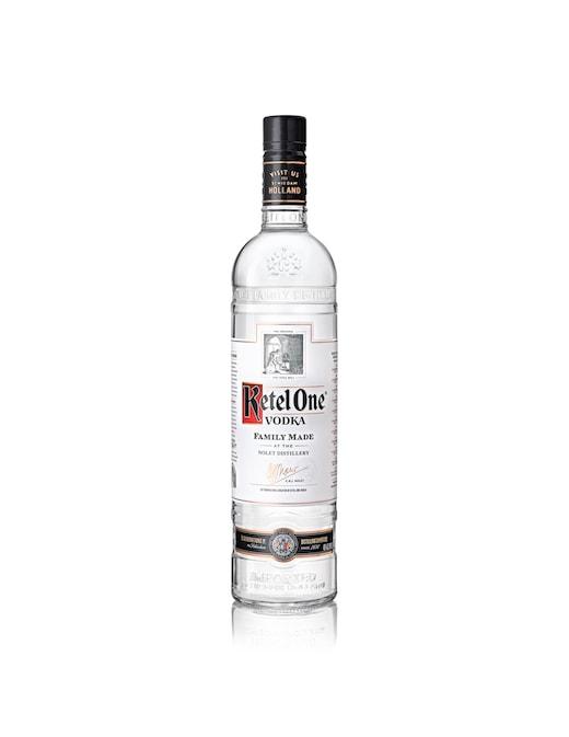 rinascente Ketel One Vodka Ketel One 70cl