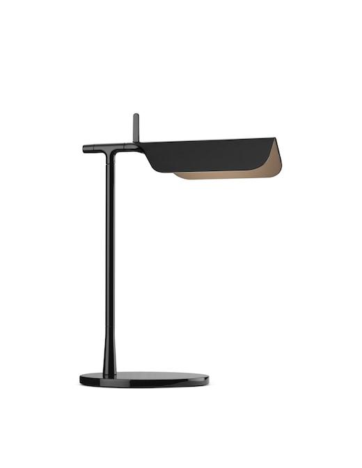 rinascente Flos Tab Table lampada