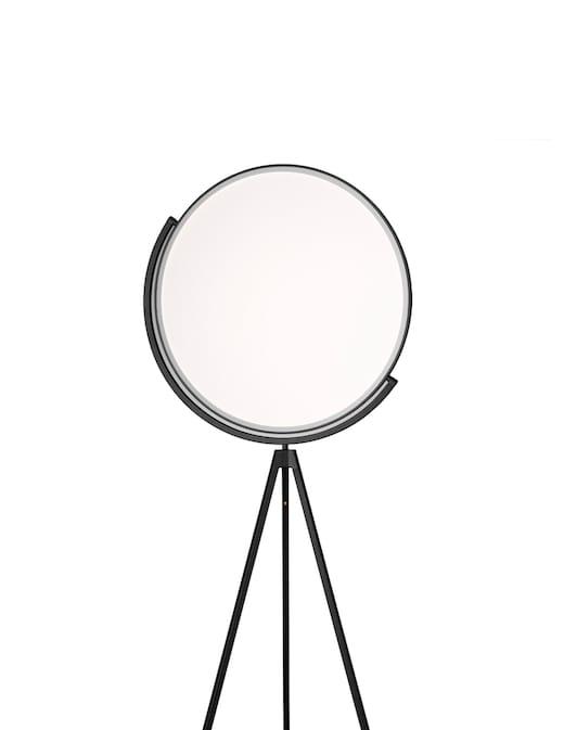rinascente Flos Superloon lampada