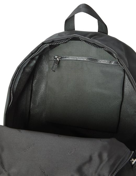rinascente Kenzo Canvas kampus backpack