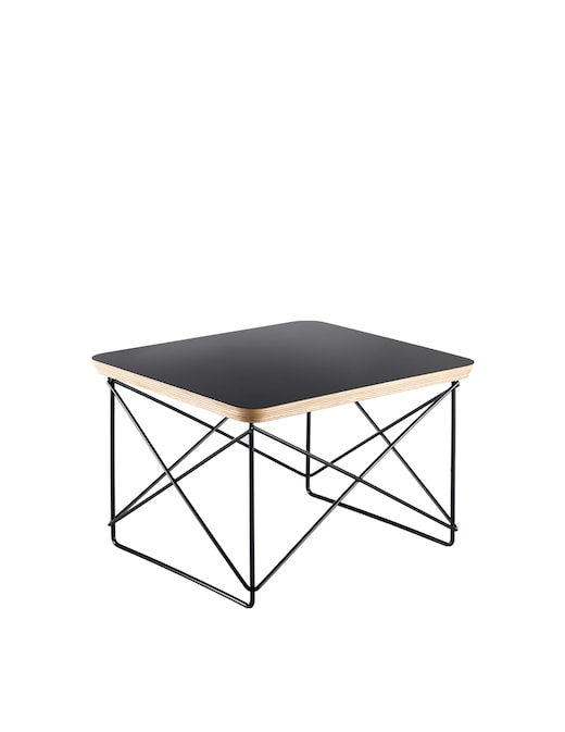 rinascente Vitra Occasional Table Ltr