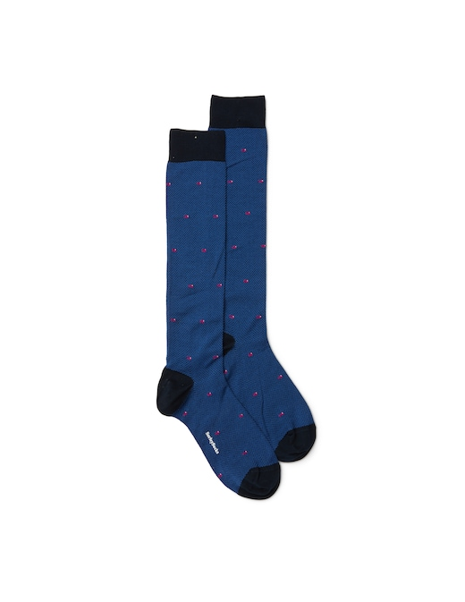 rinascente Sorley Printed socks