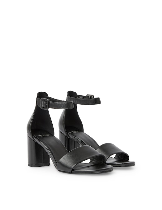 rinascente Vagabond Heeled sandals Penny
