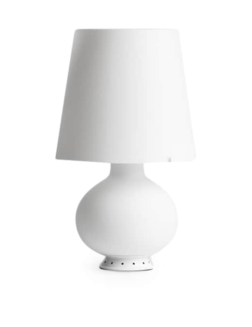 rinascente Fontana Arte  Fontana table lamp medium