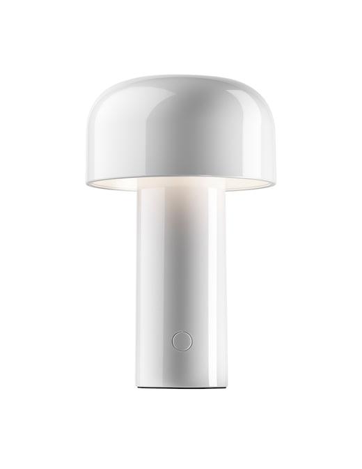 rinascente Flos Bellhop lampada da tavolo