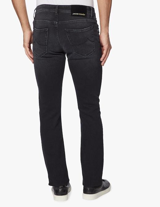 rinascente Jacob Cohen Jeans slim fit eco denim