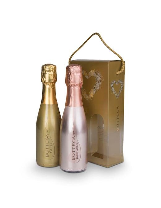 rinascente Bottega Confezione Birilli Glamour Duo Pack