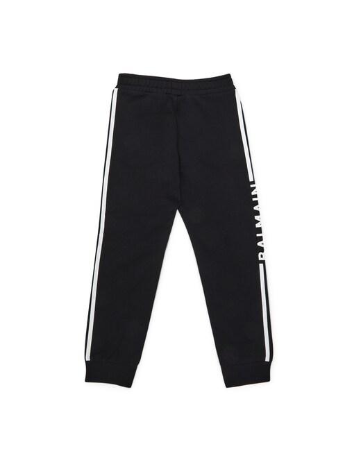 rinascente Balmain Pantaloni