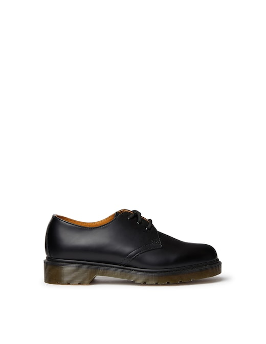 rinascente Dr. Martens 1461 Narrow Fit Smooth lace up shoes