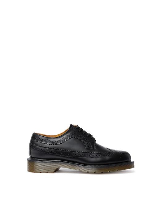 rinascente Dr. Martens 3989 Smooth shoes