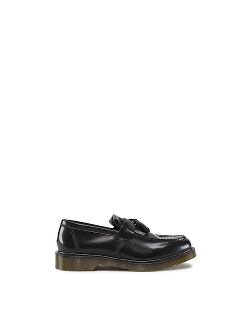 rinascente Dr. Martens Adrian Smooth loafers