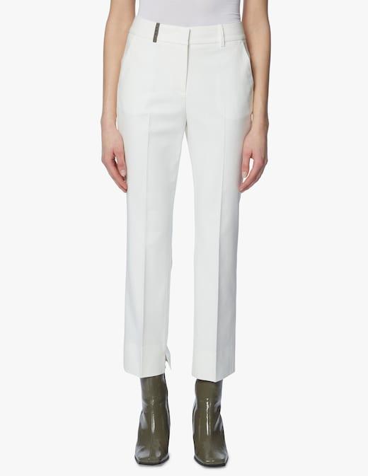 rinascente Peserico Falred trousers