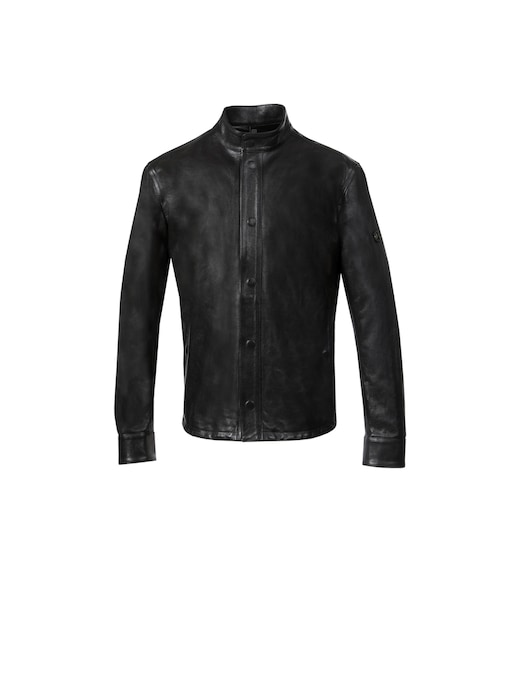 rinascente Matchless Shoreditch shirt jacket