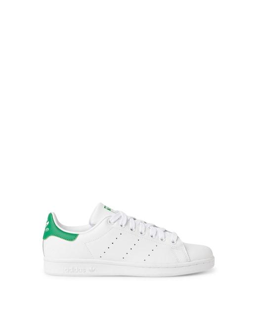 rinascente Adidas Originals Sneakers Stan Smith
